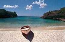 Captain-boots-curacao-shore-tours