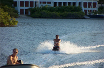 Captain-boots-curacao-watersports